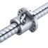 轉造級滾珠螺桿 -FSC