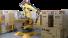 紙箱堆疊機器人